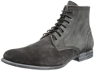 DIESEL Chrom Hi, Oxfords Homme (B00E1P5S9I) | Amazon price tracker / tracking, Amazon price history charts, Amazon price watches, Amazon price drop alerts
