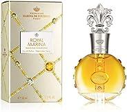 Marina De Bourbon Royal Marina Diamond Eau de Parfum For Women, 50 ml