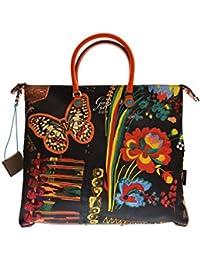 itGabs A Mano G3 Studio DonnaScarpe Borse E Amazon wNOvn0m8