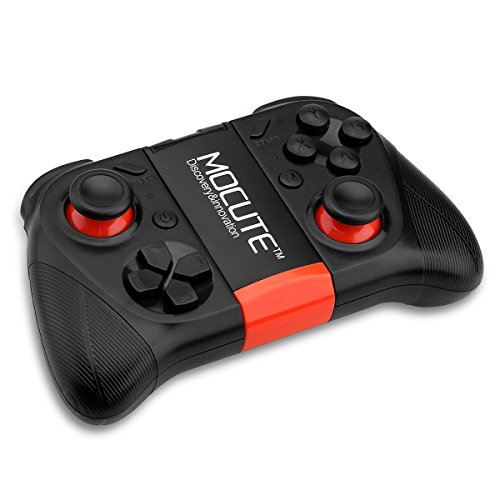 mocute-050-gamepad-wireless-mando-de-juego-inalambrico-bluetooth-para-smartphone-tablet-pc-tv-box-sm