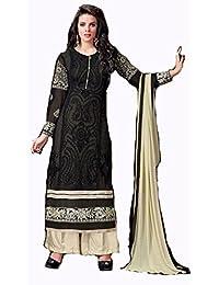 50% Sale Balaji's Cotton Salwar Suit Material