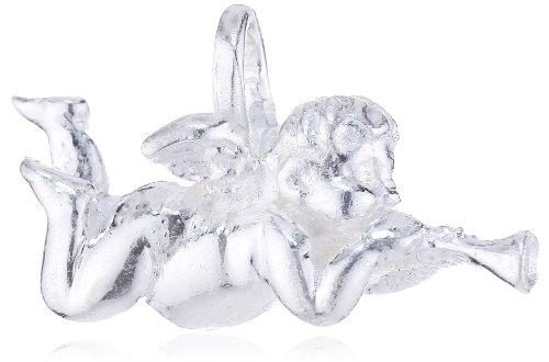 drachenfels-d-bce-31-ag-collier-femme-argent-925-1000
