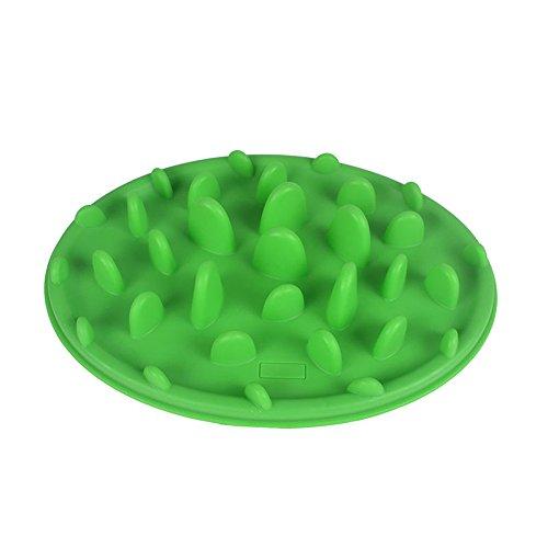 sild-puzzle-interactif-antidrapante-en-silicone-pour-chien-bol-de-nourriture-au-ralentissement-mange