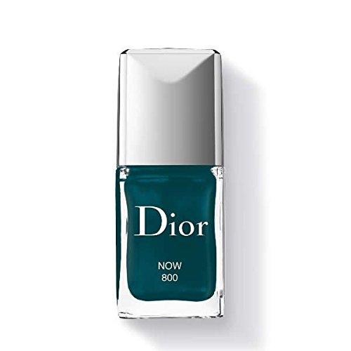 Dior, Nagellack-10ml. -