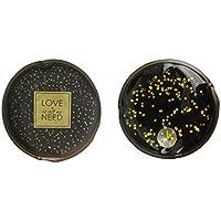 Mini Wärmflasche, Taschenwärmer, limitierte Edition, Gold & Black** preisvergleich bei billige-tabletten.eu