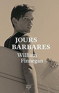 "Afficher ""Jours barbares"""