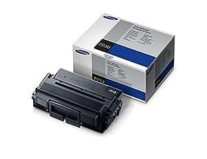 Samsung SL-M 4020 D - Original Samsung MLT-D 203U - Cartouche de Toner Noir - 15000 pages