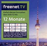 freenet TV, Verlängerung