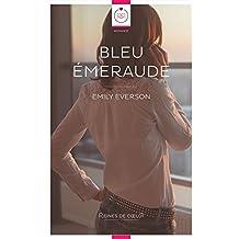 Bleu Émeraude (French Edition)