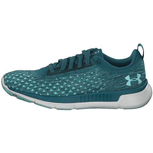 41s1dUAiPLL. SS500  - Under Armour Women's Ua W Lightning 2 Training Shoes