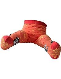 C-Strümpfe Baby Krabbelstrumpfhose