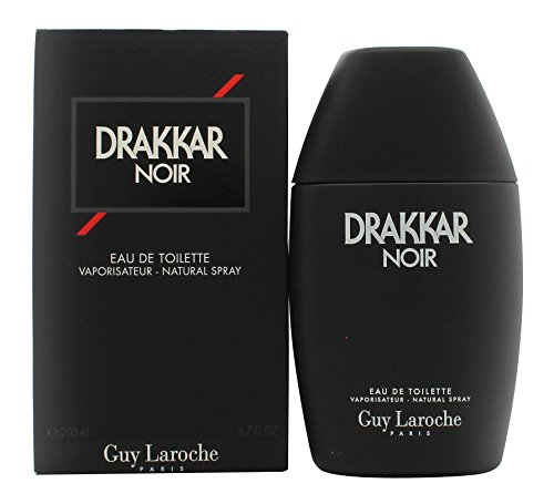 guy-laroche-drakkar-noir-eau-de-toilette-200ml-spray