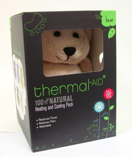 termica-aiuti-100-naturale-riscaldamento-e-raffreddamento-orsetto-rosa