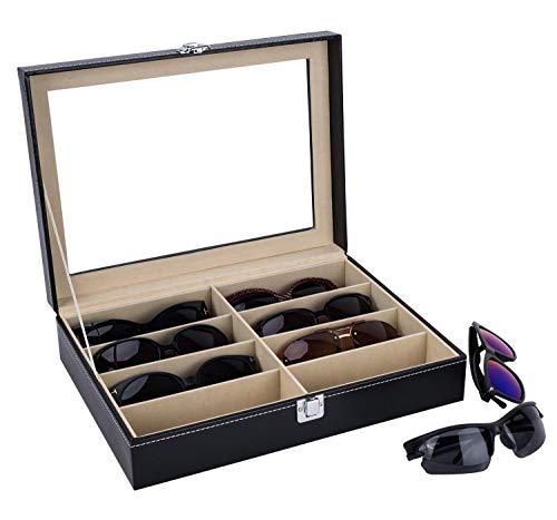 Zoom IMG-3 e manis scatola per occhiali