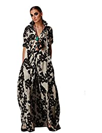 494bab5e7c7 Amazon.in  Malini Ramani  Clothing   Accessories