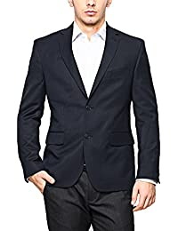 Shaftesbury London Men's Blazer