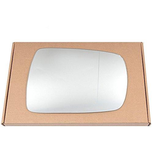 grand-angle-droit-cote-conducteur-miroir-kia-sedona-2007-2015