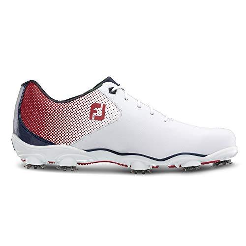 Foot Joy D.n.a Helix Chaussures de Golf Homme
