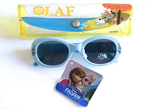 ref362-lic66-lunettes-de-soleil-enfant-etui-offert-bleu-et-jaune-la-reine-des-neiges-frozen-disney-o