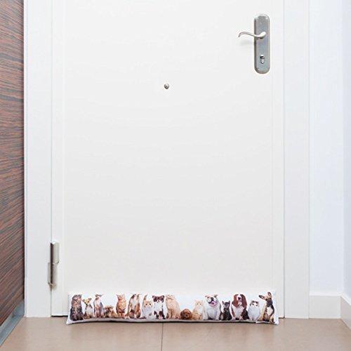 cojin-burlete-para-puertas-perros-y-gatos