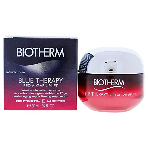 Biotherm Blue Therapy - Red Algae Uplift Cream, 50 ml