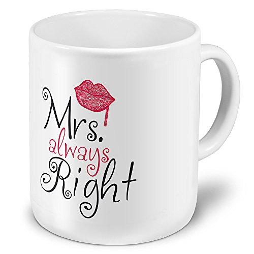xxl-riesen-tasse-mrs-always-right-witziger-kaffeebecher-mug-design-becher-spass-kaffeetasse