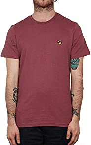 Lyle & Scott Mens TS400V T-Sh