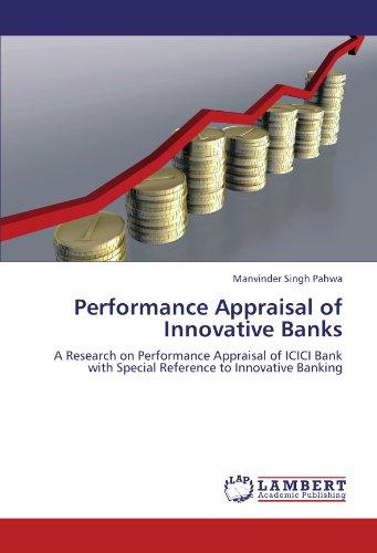 performance-appraisal-of-innovative-banks-a-research-on-performance-appraisal-of-icici-bank-with-spe