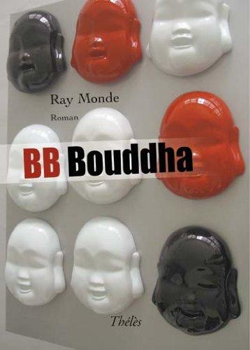 bb-bouddha
