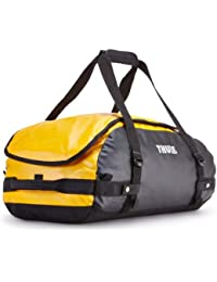 Thule 202500 - Mochila, color albaricoque M/70L