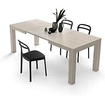 Table Générique A Manger 12 Calimero 8 Personnes 160 Extensible EHD9IW2