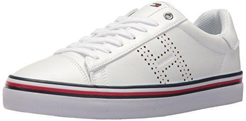 Tommy Hilfiger Women's Fressia Sneaker