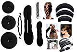 Hair Tools - Best Reviews Guide