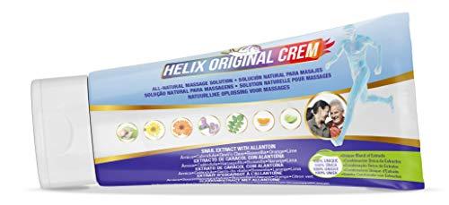 Helix Original Crem - Combat Arthritis and Articular Pain in a Natural Way