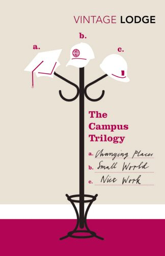 the-campus-trilogy
