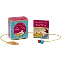 Mama Sutra: Passionate Pregnancy Kit