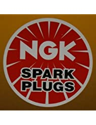 NGK (4912) ilkar7b11 Bujía ...