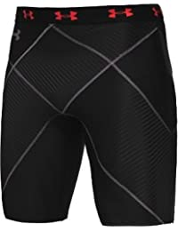 Under armour stabilizing short pour homme basic