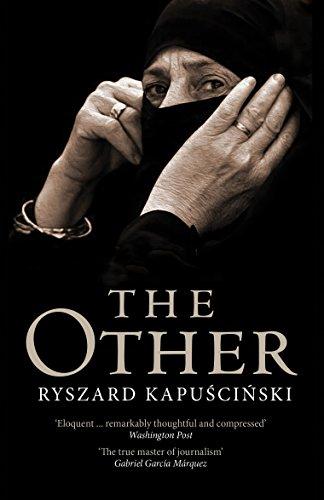 The Other (English Edition) por Ryszard Kapuscinski