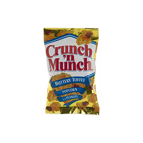 cunchnmunch-buttery-toffee