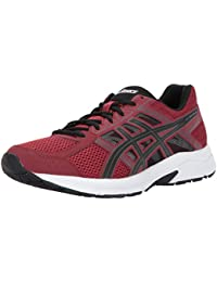 84cb1a62d Amazon.co.uk  Over £1000 - Running Shoes   Sports   Outdoor Shoes ...