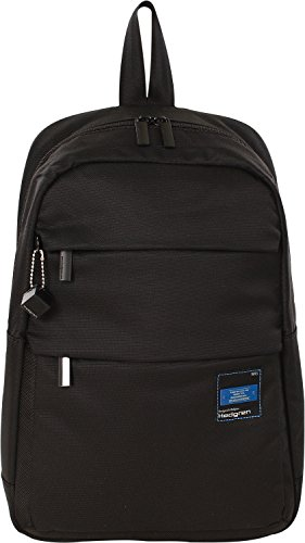 hedgren-blue-label-crossover-rucksack-venture-003-black