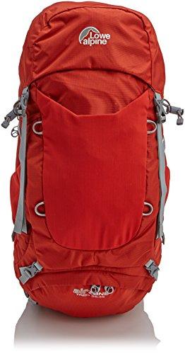 lowe-alpine-herren-wanderrucksack-air-zone-trek-tabasco-zinc-69-x-32-x-32-cm-35-liter-ftd-49-ta