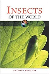 [(Insects of the World)] [By (author) Anthony Wootton] published on (April, 2003)