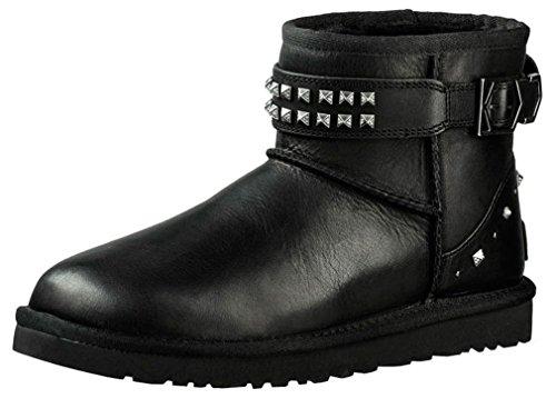 ugg-neva-deco-studs-w-bottes-et-boots-women-36-black