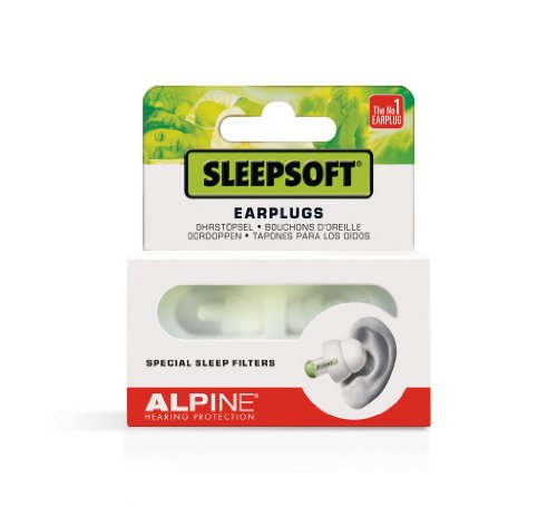 alpine-sleepsoft-earplugs