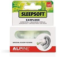 Alpine SleepSoft Ohrstöpsel preisvergleich bei billige-tabletten.eu