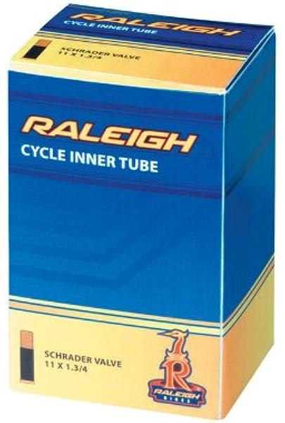 """Raleigh inner tube 26/"""" 1 1//4/"""""""