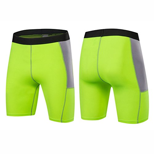 compression-shorts-adiprod-mens-quick-dry-sports-base-layer-underwear-short-pants-running-training-f