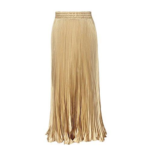mena-uk-la-nueva-europa-y-los-estados-unidos-mujeres-lustre-de-metal-falda-plisada-rgano-suave-falda
